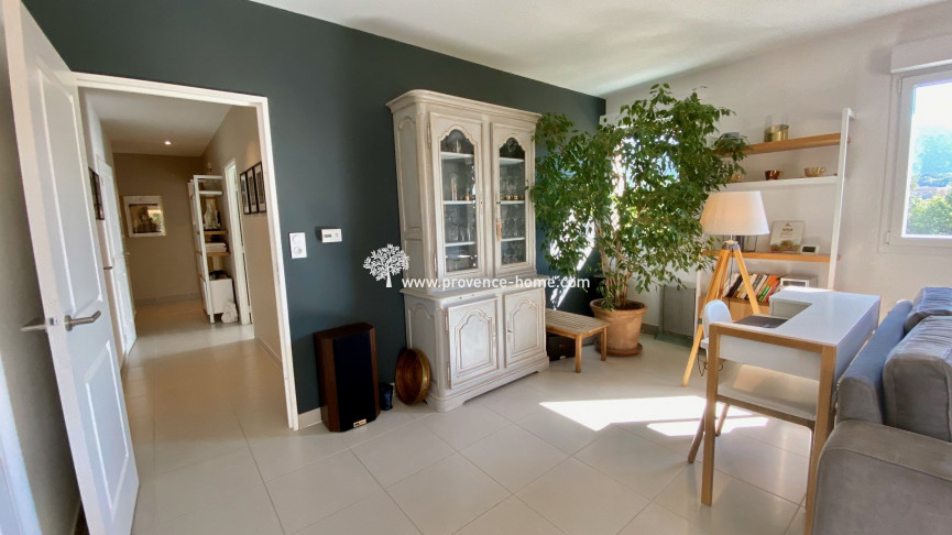 A vendre  Oppede | Réf 840101301 - Provence home