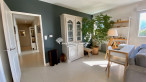A vendre Oppede 840101301 Provence home
