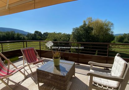 For sale Oppede 840101301 Provence home