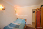A vendre Robion 840101303 Provence home