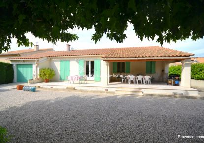 For sale Robion 840101303 Provence home