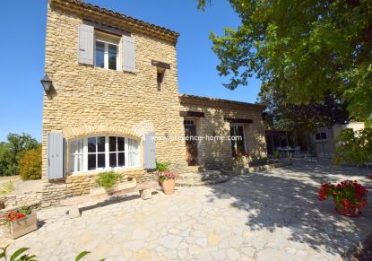 For sale Velleron 840101306 Provence home