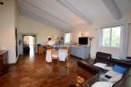 For sale  Velleron | Réf 840101306 - Provence home