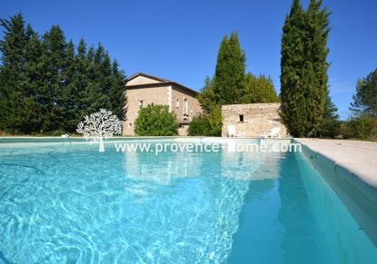 For sale L'isle Sur La Sorgue 840101308 Provence home