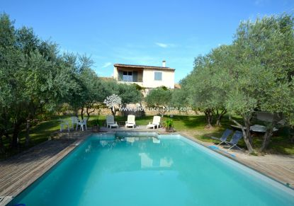 For sale Saint Saturnin Les Apt 840101310 Provence home