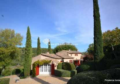 For sale Menerbes 840101311 Provence home