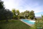 A vendre Menerbes 840101311 Provence home