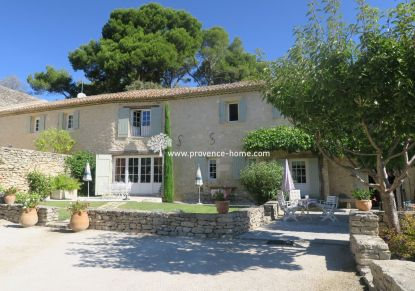For sale Lagnes 840101312 Provence home