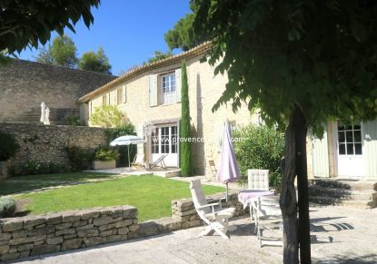 A vendre Lagnes 840101312 Provence home
