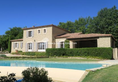 For sale Gordes 840101315 Provence home