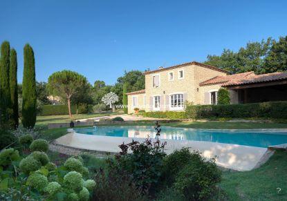 A vendre Gordes 840101315 Provence home