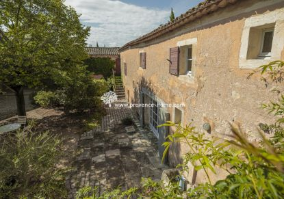 A vendre Goult 840101316 Provence home