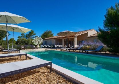 For sale Beaumettes 840101318 Provence home