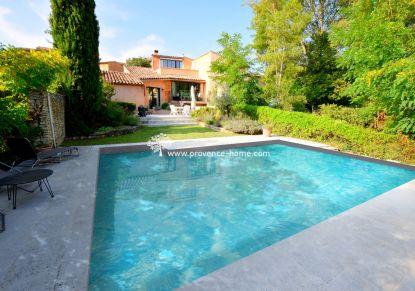 A vendre Gargas 840101322 Provence home