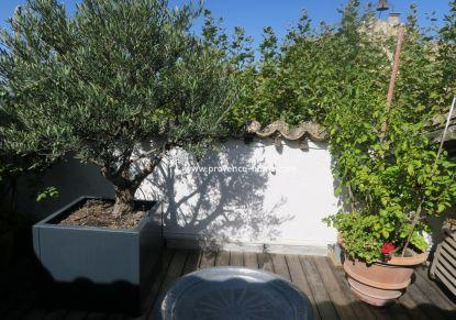 A vendre Lagnes 840101330 Provence home