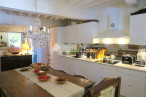 For sale  Lagnes | Réf 840101330 - Provence home