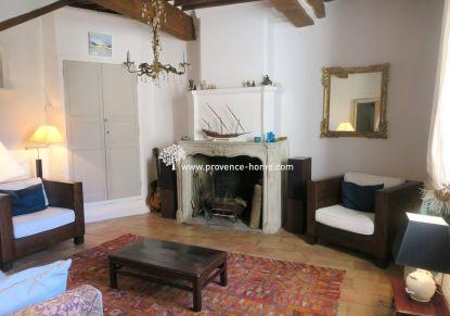 For sale Maison Lagnes | R�f 840101330 - Provence home