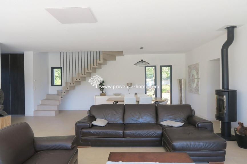 A vendre Beaumettes 840101332 Provence home