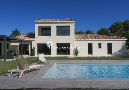 For sale Beaumettes 840101332 Provence home