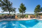 A vendre Roussillon 840101333 Provence home