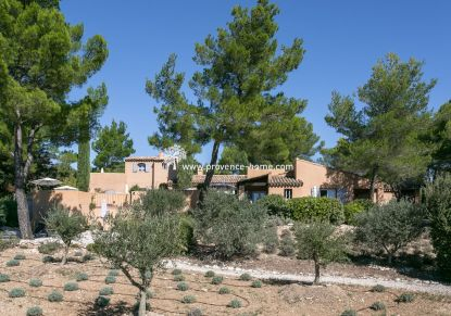 For sale Roussillon 840101333 Provence home