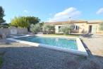 A vendre Lacoste 840101344 Provence home