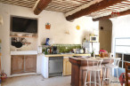 A vendre Oppede 840101346 Provence home