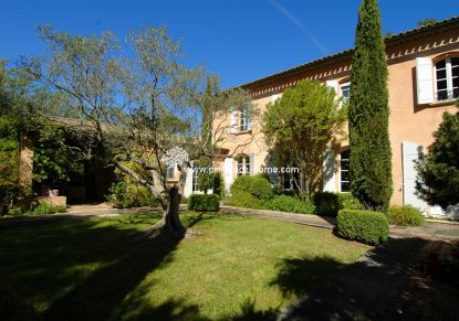A vendre Goult 840101348 Provence home