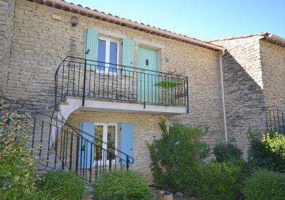 For sale Gordes 840101352 Provence home