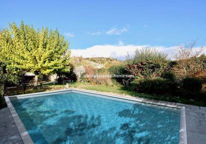 A vendre Aix En Provence 840101354 Provence home