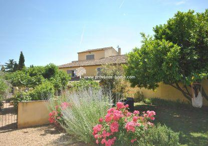 A vendre Roussillon 840101355 Provence home