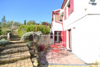 A vendre Caumont Sur Durance 840101358 Provence home