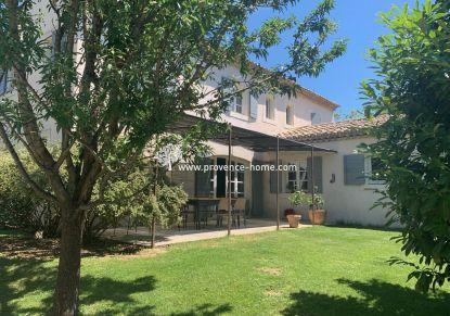 A vendre Cabrieres D'avignon 840101361 Provence home