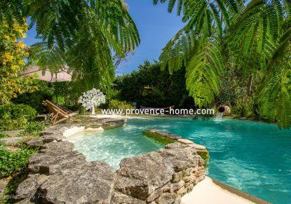 For sale Gordes 840101365 Provence home