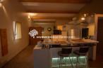 A vendre Gordes 840101365 Provence home