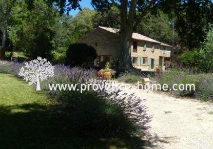 A vendre Lauris 840101366 Provence home