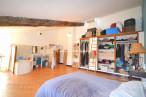 A vendre Cabrieres D'avignon 840101369 Provence home