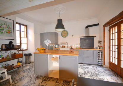 A vendre Maison Cabrieres D'avignon | Réf 840101369 - Provence home