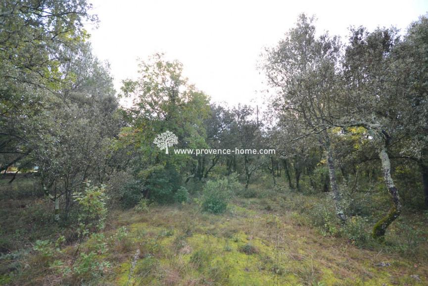 A vendre Menerbes 840101370 Provence home