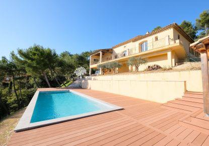A vendre Le Tholonet 840101375 Provence home