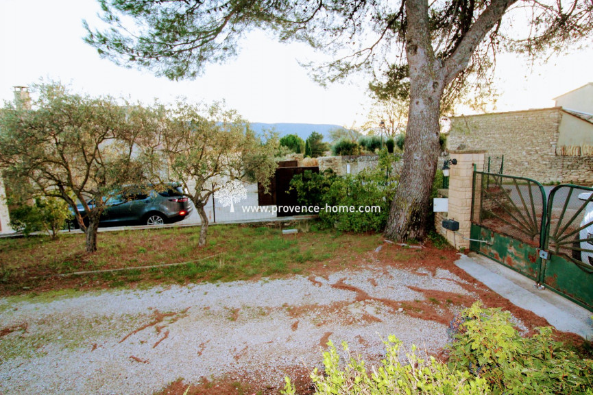 For sale  Cabrieres D'avignon | Réf 840101377 - Provence home