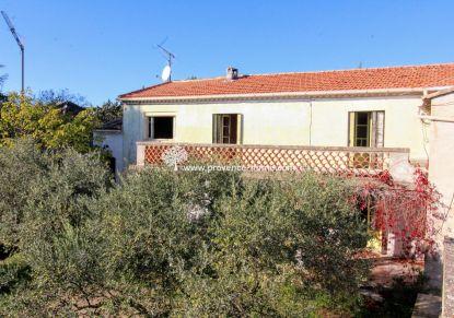 A vendre Cabrieres D'avignon 840101377 Provence home