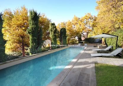 For sale Menerbes 840101378 Provence home