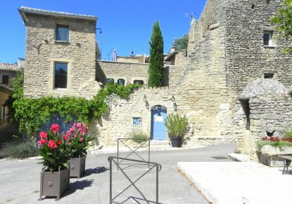 For sale Cabrieres D'avignon 840101380 Provence home