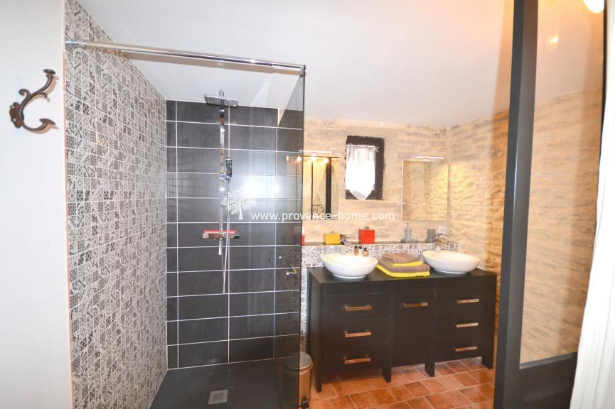 A vendre Cabrieres D'avignon 840101380 Provence home