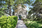 For sale  Oppede | Réf 840101383 - Provence home