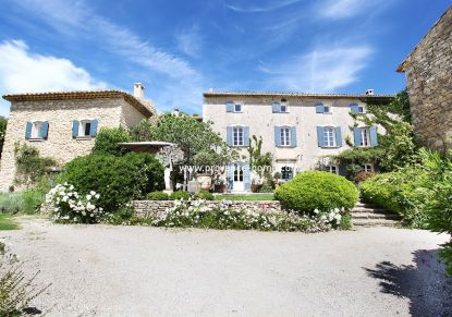 A vendre Oppede 840101383 Provence home