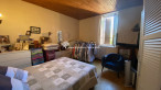 For sale  Oppede   Réf 840101384 - Provence home