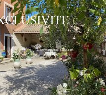For sale Oppede 840101384 Provence home