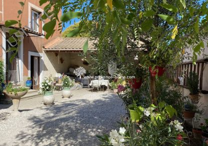 For sale Maison Oppede | Réf 840101384 - Provence home